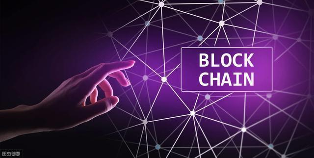 科技是把双刃剑:为什么说区块链技术甚至可以颠覆社会逻辑?-宏链财经